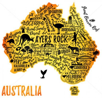 cropped-map-of-australia.jpg
